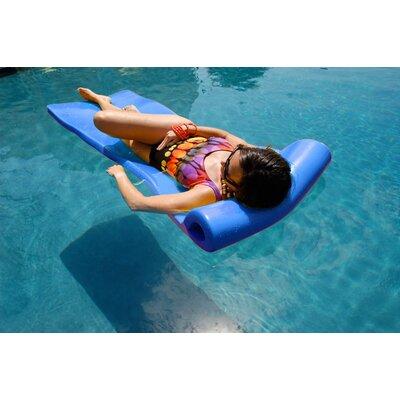 TRC Recreation LP Super Soft Pool Mat