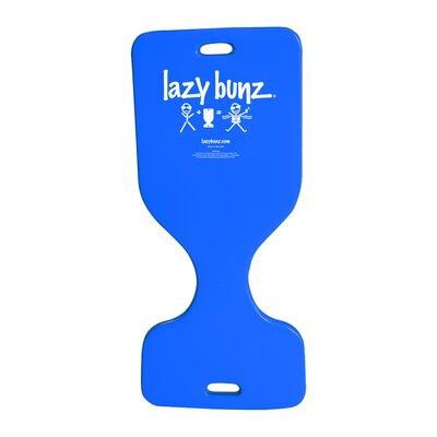 Lazy Bunz® Pool Float by TRC Recreation