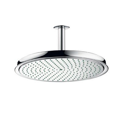 Raindance C 300 Shower Head Product Photo