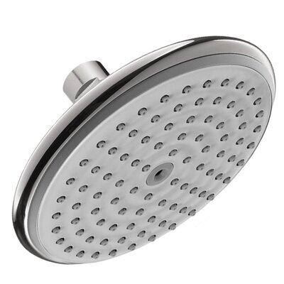 Hansgrohe Raindance E 150 1Jet Shower Head