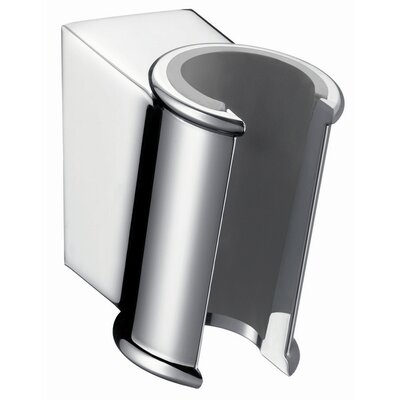 Hansgrohe Porter C Handshower Holder