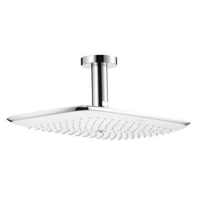 Hansgrohe Puravida Ceiling Mount Shower Head
