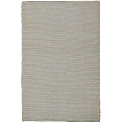 Jovi Home Dakota Off White Berber Rug