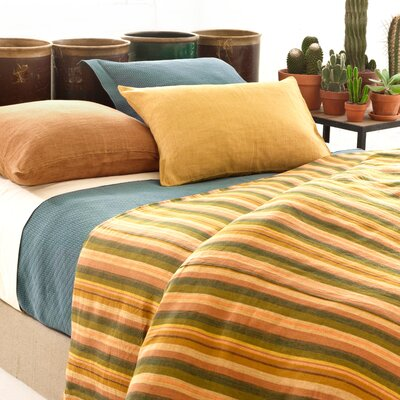 Sedona Coverlet Collection by Pine Cone Hill