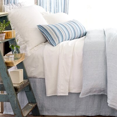 Corsica Honfleur Bedding Collection by Pine Cone Hill
