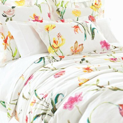 Watercolor Duvet Collection by Pine Cone Hill