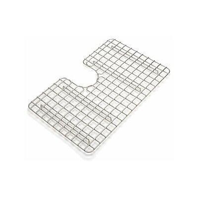 Franke Bottom Grid for Mhk710-24