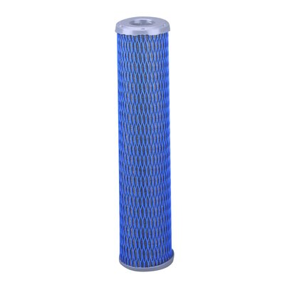 Carbon Drinking Water Replacement Cartridge (Set of 2) Product Photo
