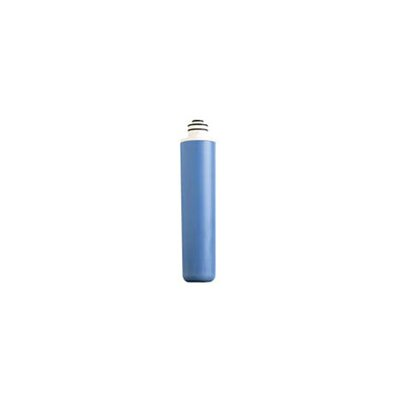 Level 1 Replacement Cartridge Product Photo