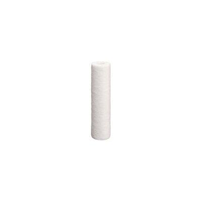Level 4 Spun Polypropylene Sediment Replacement Cartridge Product Photo