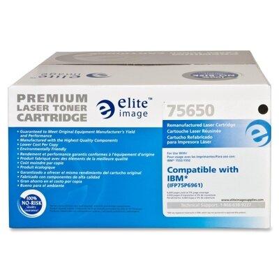 Elite Image Toner Cartridge