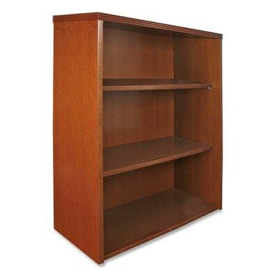 "Lorell 88000 Series 39"" Standard Bookcase"