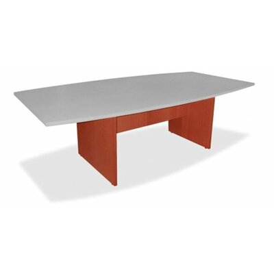 """Lorell Conference Table Base 28""""H"""