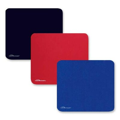 Compucessory Mouse Pad