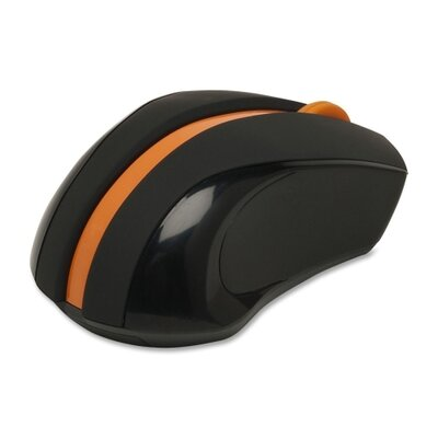 Compucessory 2.4 GHZ Wireless Mouse
