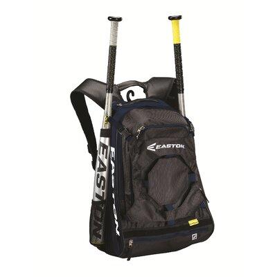 Walk Off II Backpack by Easton