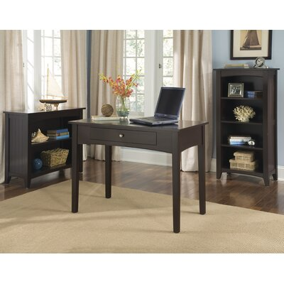 Alaterre Shaker Cottage Writing Desk Amp Reviews Wayfair