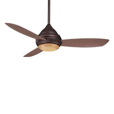 "52"" Concept I 3 Blade Ceiling Fan Product Photo"