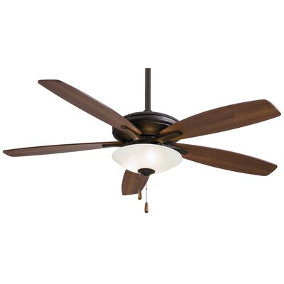 Mojo 5 Blade Ceiling Fan Product Photo