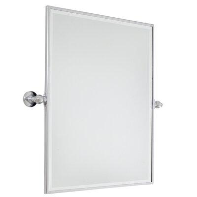 Minka Lavery Rectangle Mirror