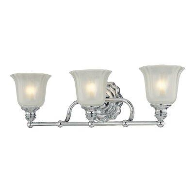 lighting wall lights bathroom vanity lighting minka lavery gt. Black Bedroom Furniture Sets. Home Design Ideas
