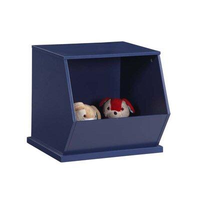 InRoom Designs Toy Organizer ST1063