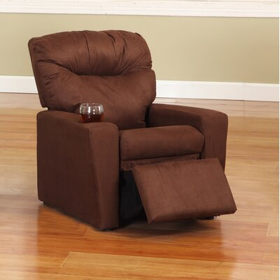 Kid's Recliner by InRoom Designs