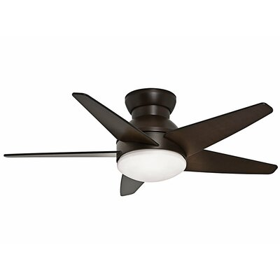 """44"""" Isotope 5 Blade Ceiling Fan Product Photo"""