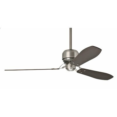 """60"""" Tribeca 3 Blade Ceiling Fan Product Photo"""