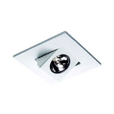 """Low Voltage 4"""" Recessed Kit Product Photo"""