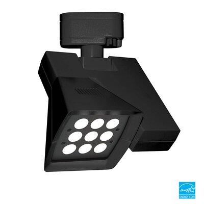 Logos LED Narrow 3000K Track Fixture Product Photo
