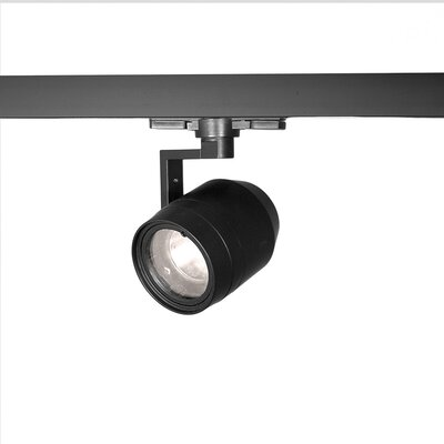Paloma 23W 3000K 90 CRI LED Paloma Track Head Product Photo