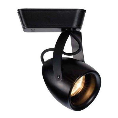 Impulse 3000K LEDme 120V Track Luminaire Product Photo