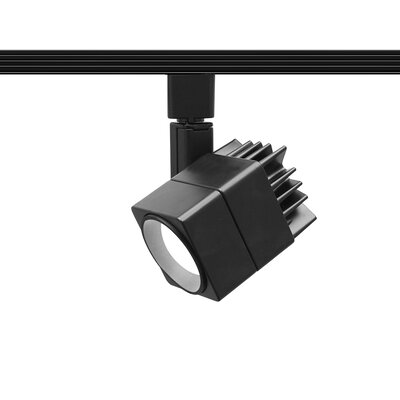 Summit ACLED 15W Beamshift Line Voltage Cube Product Photo
