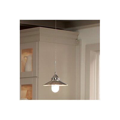 Freeport Monopoint 1 Light Mini Pendant Product Photo