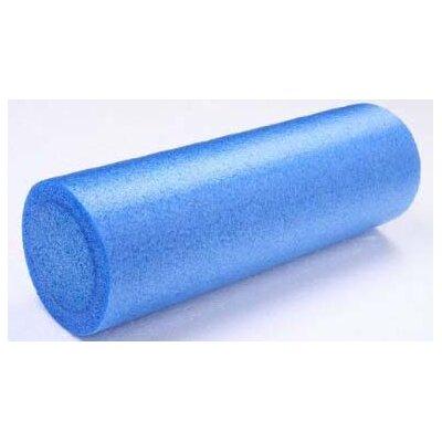 Aosom LLC Round Extra-Firm High Density Foam Roller