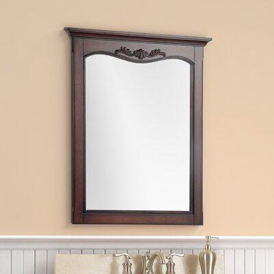 Foremost Astria Bathroom Mirror
