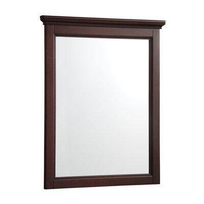 Foremost Amelyn Bathroom Mirror