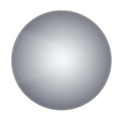 Eclipse 2 Light Flush Mount Product Photo