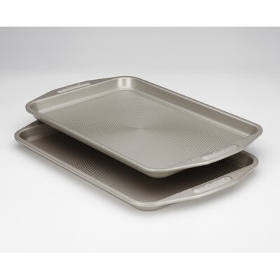 "Circulon Bakeware Nonstick 17.5"" Baking Sheet"