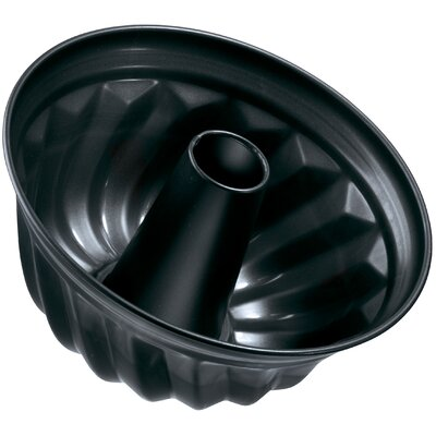 Bundt Pan by Frieling