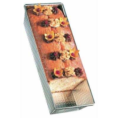 Frieling Zenker Bakeware by Frieling Loaf Pan