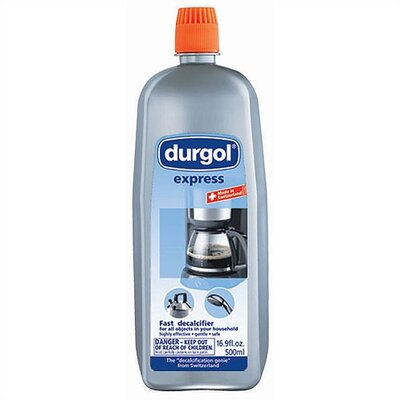 Durgol by Frieling Express Multi-Purpose Decalcifier by Frieling