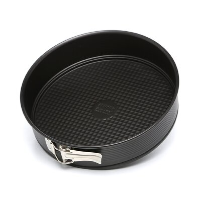 Springform Nonstick Pan by Frieling