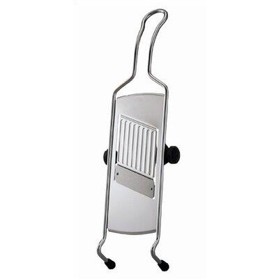 Rosle Adjustable Slicer