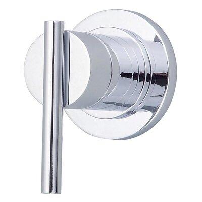 Danze® Parma Volume Shower Faucet Trim