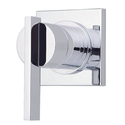 Sirius Volume Shower Faucet Trim Product Photo