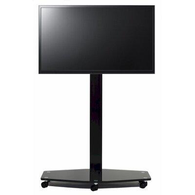 TV Stand by Zipcode Design