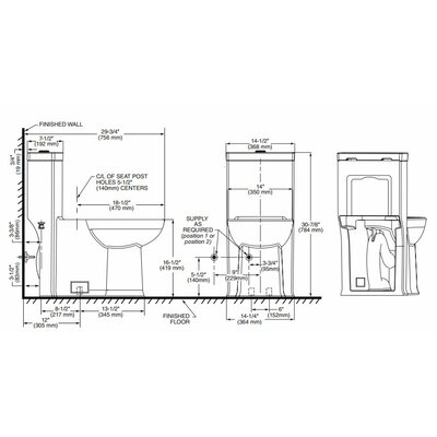 Bathroom Vanities For Less. Image Result For Bathroom Vanities For Less