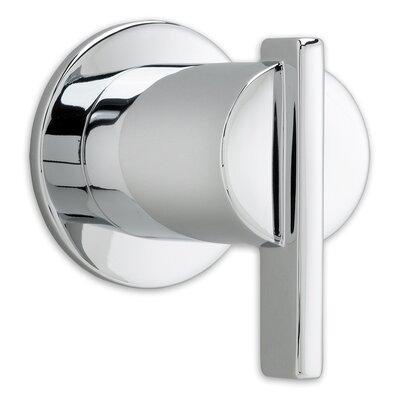 Berwick Diverter Shower Faucet Trim Kit with Lever Handle Product Photo